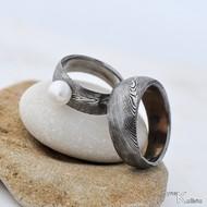 Rocksteel a perla (3)