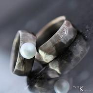 Rocksteel a perla (4)