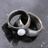 Rocksteel a perla (6)