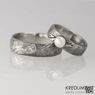 Natura a perla (2)