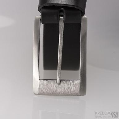 Partner Gird 3X - Kovaná nerezová spona