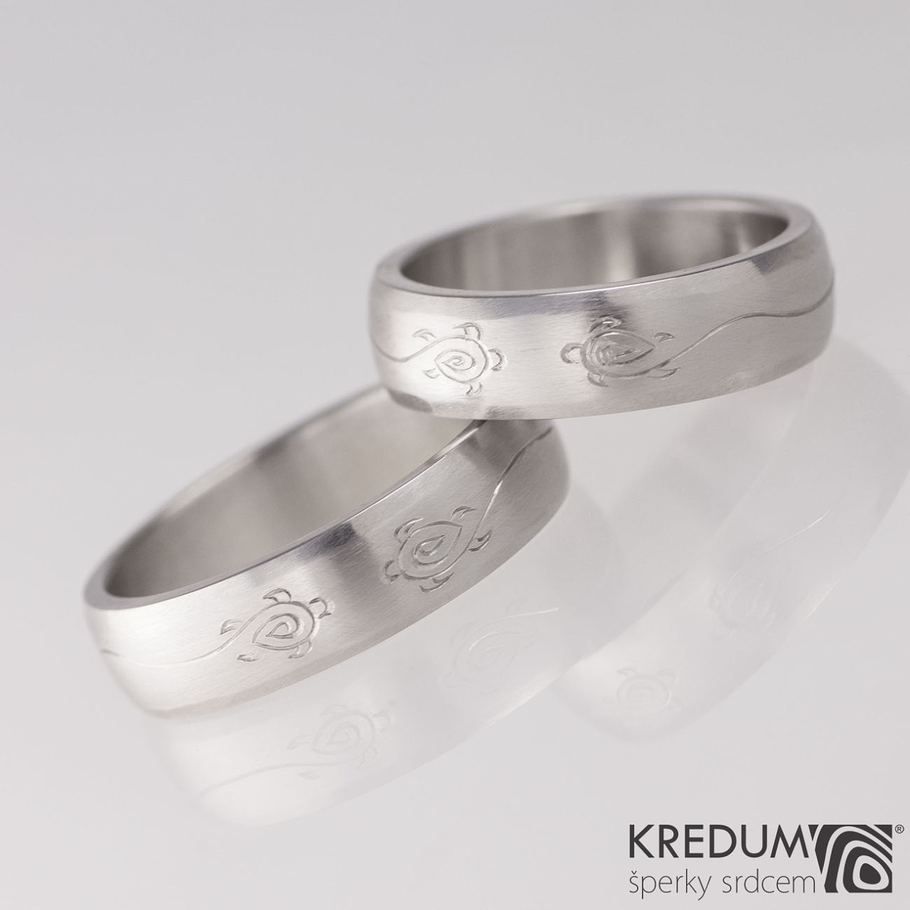 Ryti Obrazku Rucni Vyroba Hand Made Snubni Prsteny A Sperky Od