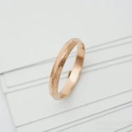 klas snubní prsten gold red (2)