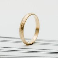 klas snubní prsten gold red (3)