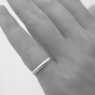 klas snubní prsten gold white (5)