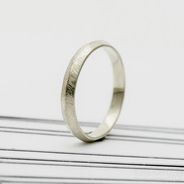 klas snubní prsten gold white (6)