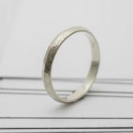 klas snubní prsten gold white (7)