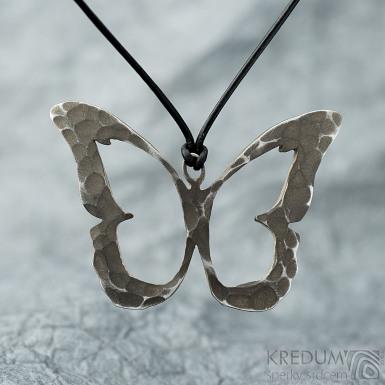layout butterfly black (4)