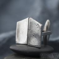 Loper - Manžetové knoflíčky, SK1722 (5)