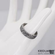 prsten natura kolečka 60 5,6 mm 1,6 mm 100% TM s2146 (4)
