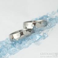 Skalák a dámský s diamantem 2 mm - k 1578 (3)