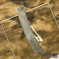 spona-linka-nerez-draill-atern-16mm-2