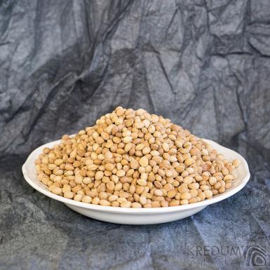 Třešňové pecky - 1000 g (1 kg)