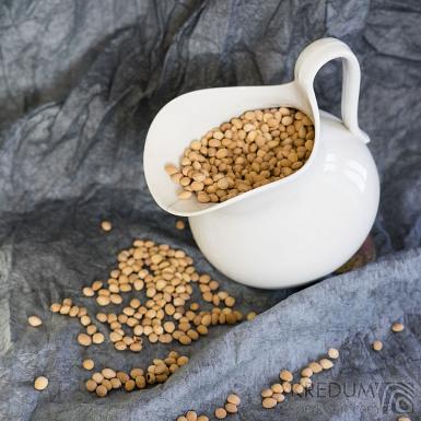 Třešňové pecky - 5000 g (5 kg)