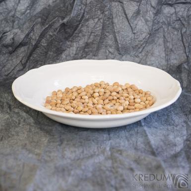 Třešňové pecky - 100 g