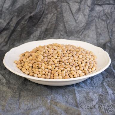 Třešňové pecky - 500 g
