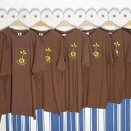 Tričko Život je pecka - velikosti XS až 4XL